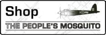 TPM Online Shop