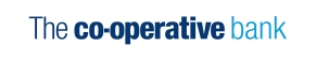 The_Co-operative_Bank_logo